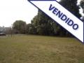 SFR1730, TERRENO VENDIDO