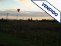 VIZ3007, CHACRA VENDIDA
