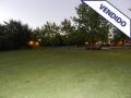 SFR1740, TERRENO VENDIDO