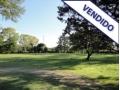 FCL5016, FRACCIÓN VENDIDA