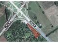 FRA0006, Panamericana Pilar (Ruta 8) y Ruta 6 - Fracción en Venta